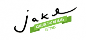 Jake Shoes discount