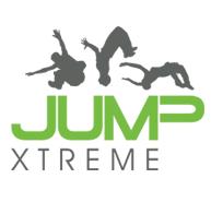 Jump Xtreme voucher code