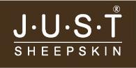 Just Sheepskin discount