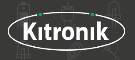 Kitronik discount code