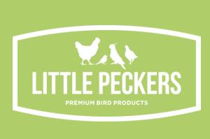 Little Peckers voucher