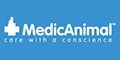MedicAnimal voucher code