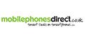 Mobile Phones Direct discount