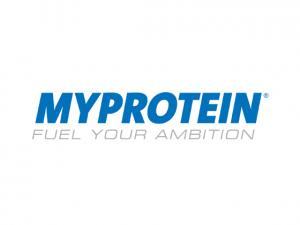 Myprotein voucher code