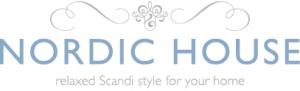 Nordic House promo code