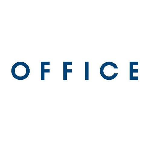 Office voucher