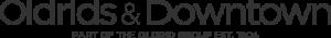 Oldrids & Co Ltd promo code