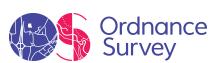 Ordnance Survey voucher code