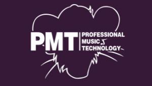 PMT Online discount