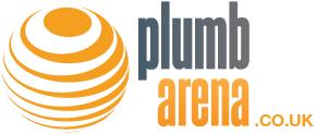 Plumb Arena promo code