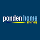 Ponden Home Interiors discount