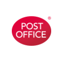 Post Office promo code