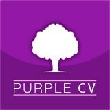 Purple CV promo code