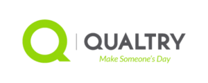 Qualtry voucher code