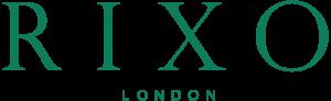 RIXO London promo code