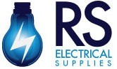 RS Electrical Supplies voucher