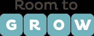 Room to Grow voucher code