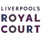 Royal Court Liverpool discount code