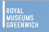 Royal Museums Greenwich voucher