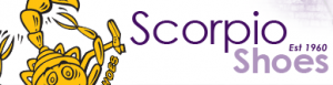 Scorpio Shoes discount code
