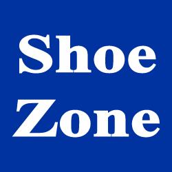 Shoe Zone promo code