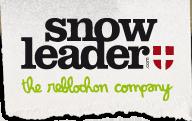 Snowleader voucher code