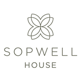 Sopwell House discount