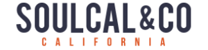 SoulCal discount