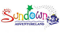 Sundown Adventureland discount code