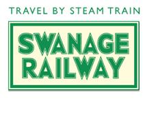 Swanage Railway voucher