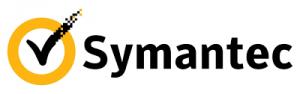 Symantec promo code