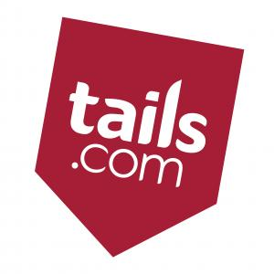 Tails discount