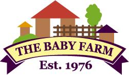 The Baby Farm voucher