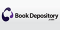 The Book Depository voucher code