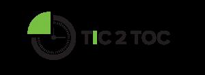 Tic 2 Toc promo code
