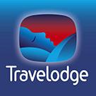 Travelodge discount
