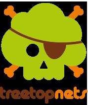 Treetopnets discount