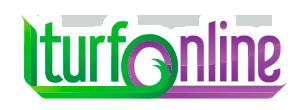 Turfonline promo code
