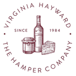 Virginia Hayward promo code