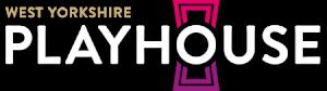 West Yorkshire Playhouse voucher code