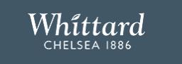 Whittard Of Chelsea voucher