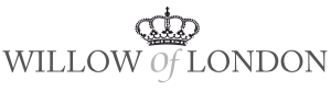 Willow of London promo code