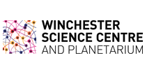 Winchester Science Centre voucher