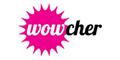 Wowcher voucher