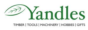 Yandles voucher