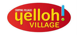 YellohVillage voucher code