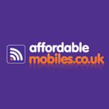 affordablemobiles discount code
