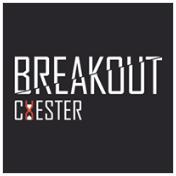 breakout chester voucher