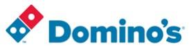 dominos.co.uk discount