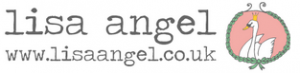 lisaangel co uk voucher code